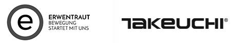 Erwentraut GmbH Takeuchi